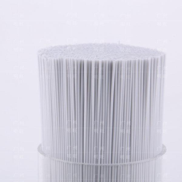试管刷塑料丝的价格图片
