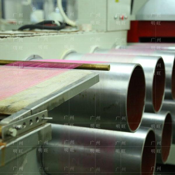 厂房密封条刷用什么刷丝