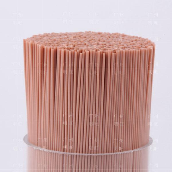 塑料丝一公斤多少钱