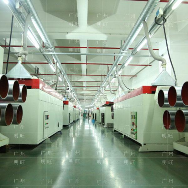 耐高温头梳丝生产工厂哪家好