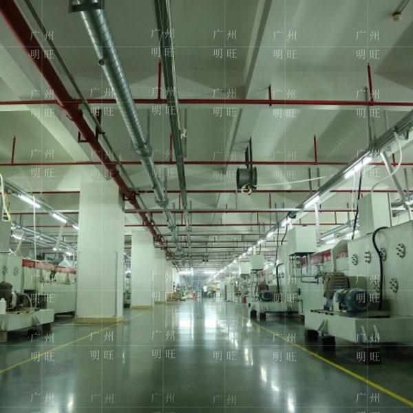 安徽刷丝生产厂家