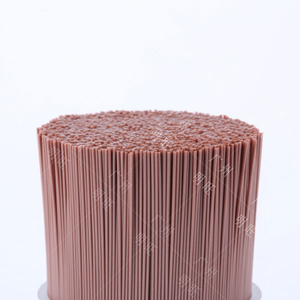 聚丙烯PP料的阻燃方法