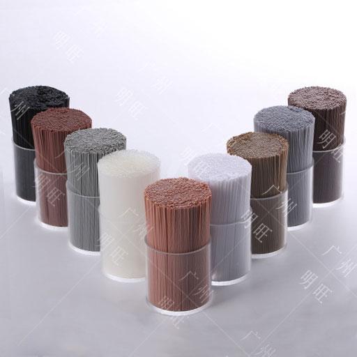 安徽塑料丝生产厂家