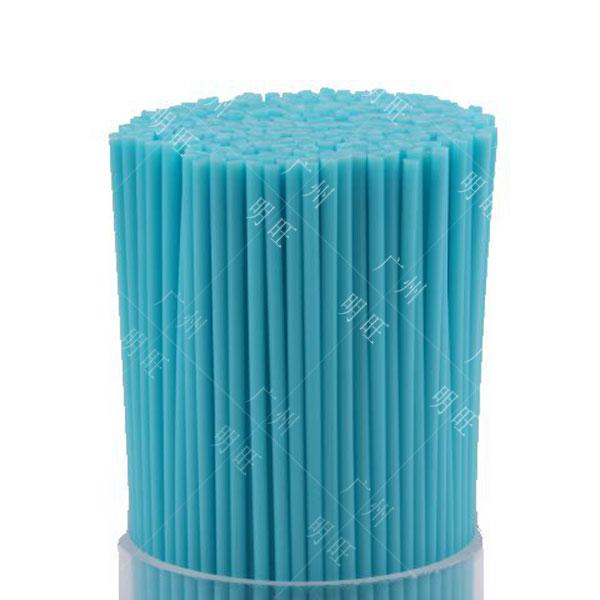 尼龙刷丝和塑料刷丝哪个耐磨