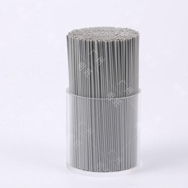 塑料丝的种类和用途