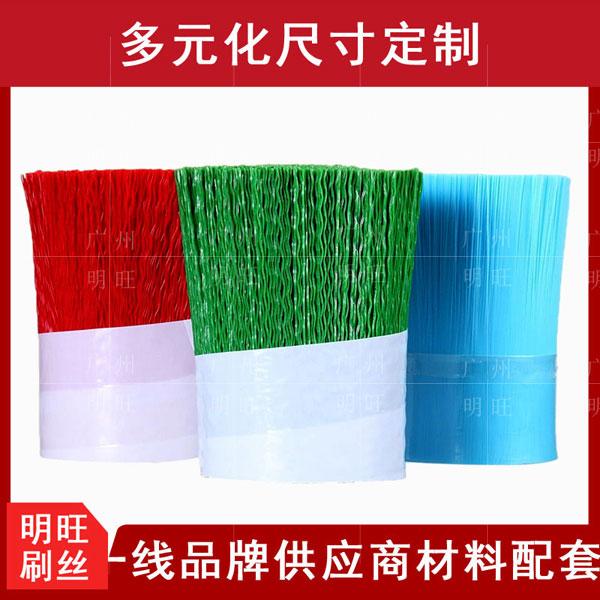 塑料波纹丝