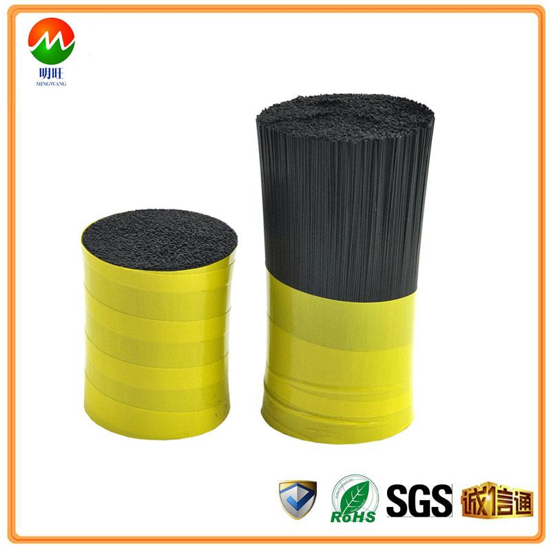 塑料拉丝厂-塑料丝生产厂家-广州明旺