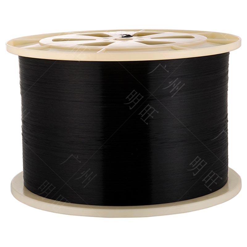 指甲油刷毛-指甲油刷丝-甲油刷毛丝厂家