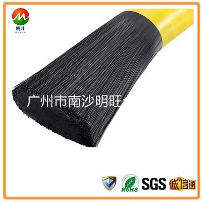 聚丙烯导电刷丝