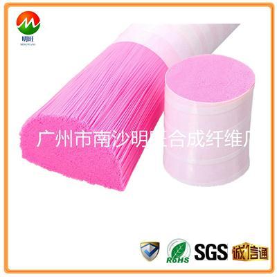 PBT塑料胶丝