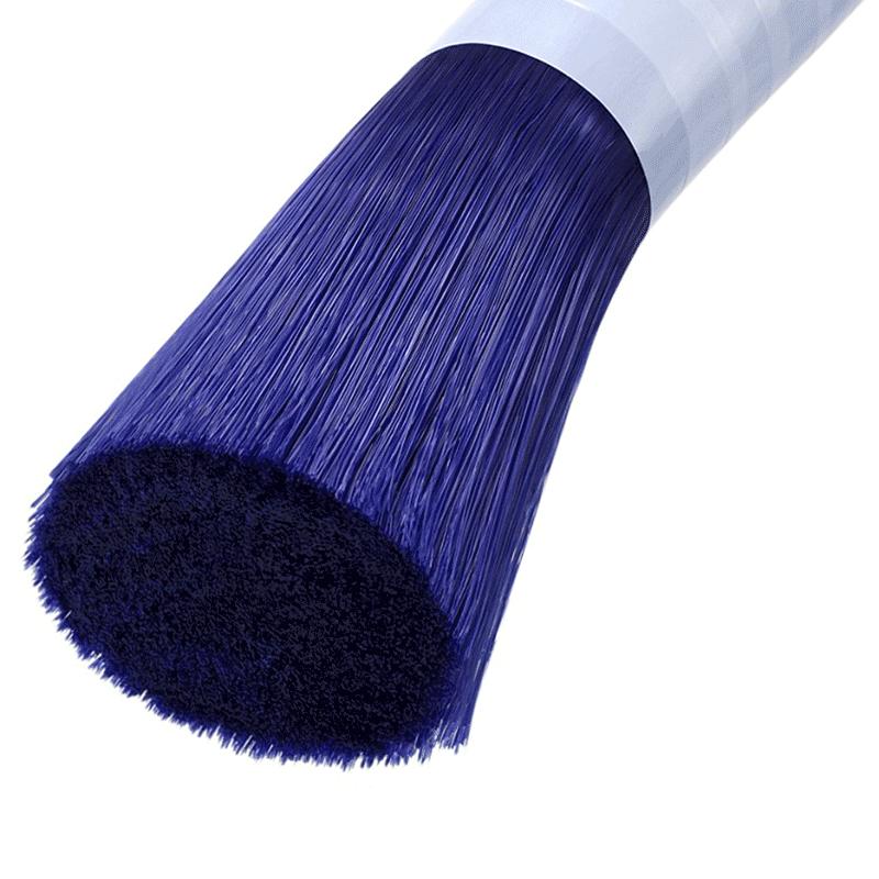 刷丝-刷毛-尼龙刷丝-塑料丝