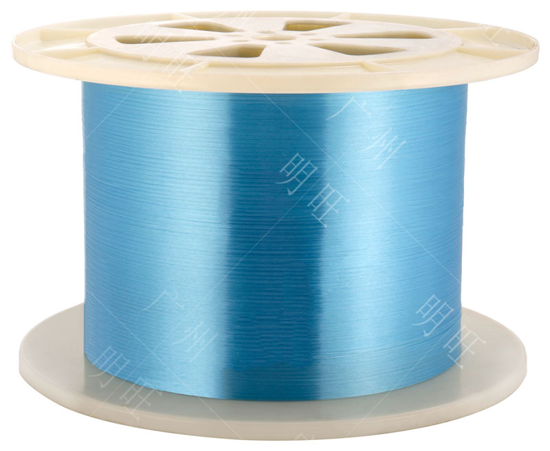 尼龙锭子装刷丝